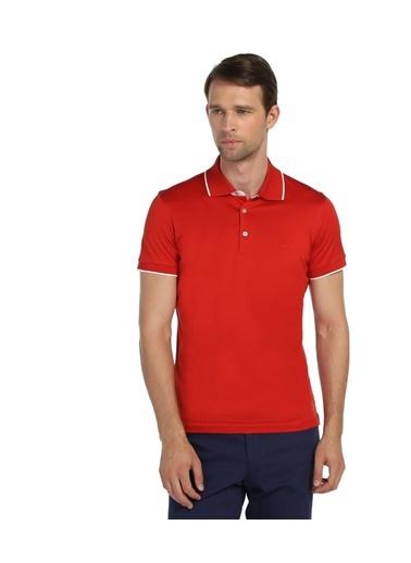 Tişört Comienzo